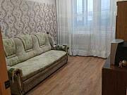Комната 16 м² в 3-ком. кв., 9/9 эт. Казань