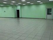 Площадь для размещения сетевого магазина Шарья