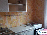 Комната 13 м² в 2-ком. кв., 3/9 эт. Челябинск