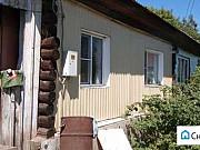 Дом 21 м² на участке 21 сот. Горно-Алтайск