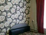 Комната 14 м² в 3-ком. кв., 2/3 эт. Воронеж