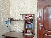 Комната 18 м² в 5-ком. кв., 3/5 эт. Челябинск