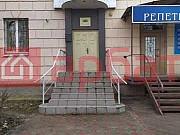 Продам коммерческое помещение 77 кв.м Кострома