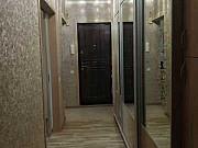 3-комнатная квартира, 65.9 м², 10/10 эт. Саранск
