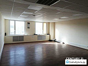 Продам офисное помещение, 103 кв.м. Екатеринбург