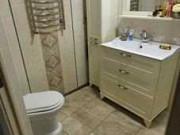 3-комнатная квартира, 70 м², 2/5 эт. Черкесск