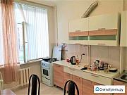 1-комнатная квартира, 35.1 м², 3/4 эт. Грозный