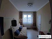 2-комнатная квартира, 54 м², 12/16 эт. Улан-Удэ