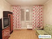 1-комнатная квартира, 37.7 м², 17/17 эт. Московский