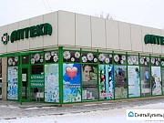 Торговое помещение, 130 кв.м. Будённовск