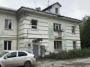 Комната 24.1 м² в 3-ком. кв., 2/2 эт. Пермь
