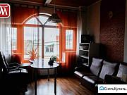 Дом 340 м² на участке 8 сот. Оренбург