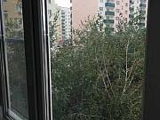1-комнатная квартира, 36 м², 2/9 эт. Яблоновский