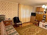 1-комнатная квартира, 35.2 м², 1/5 эт. Череповец