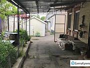 Дом 35 м² на участке 3 сот. Пятигорск