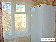 2-комнатная квартира, 49 м², 3/5 эт. Северодвинск