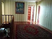 Дом 236 м² на участке 15 сот. Райчихинск