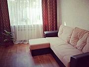 Дом 70 м² на участке 3 сот. Хвалынск