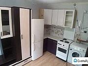 Комната 12 м² в 4-ком. кв., 4/9 эт. Екатеринбург
