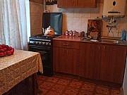 2-комнатная квартира, 44 м², 4/5 эт. Нальчик