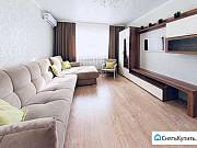 2-комнатная квартира, 62 м², 1/17 эт. Оренбург