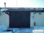 Гараж 30 м² Излучинск