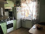 1-комнатная квартира, 38 м², 6/9 эт. Петрозаводск