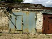 Гараж 21 м² Новочебоксарск