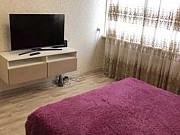 1-комнатная квартира, 43 м², 9/9 эт. Кузнецк