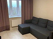 1-комнатная квартира, 31.7 м², 8/16 эт. Вологда