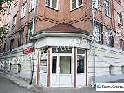 Продам помещение свободного назначения, 157 кв.м. Кострома