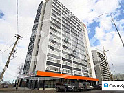 Офисное помещение, 54 кв.м. Петрозаводск