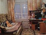 Комната 12 м² в 5-ком. кв., 2/5 эт. Калуга