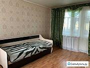 3-комнатная квартира, 58.6 м², 5/9 эт. Удомля