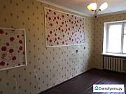 Комната 13 м² в 6-ком. кв., 4/5 эт. Екатеринбург