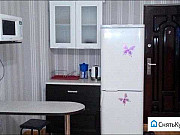 Комната 17 м² в 1-ком. кв., 4/4 эт. Екатеринбург