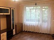 1-комнатная квартира, 30 м², 3/9 эт. Мурманск