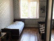 Комната 12 м² в 4-ком. кв., 4/5 эт. Белореченск