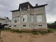 Коттедж 300 м² на участке 15 сот. Ростов