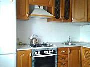 2-комнатная квартира, 56 м², 10/10 эт. Пенза