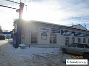 Производственное помещение, 3500.7 кв.м. Болохово