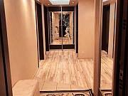 3-комнатная квартира, 70 м², 4/9 эт. Мурманск