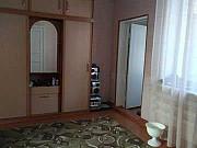 Комната 15 м² в 4-ком. кв., 1/1 эт. Ессентуки