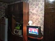 Комната 16.8 м² в 5-ком. кв., 3/4 эт. Котовск