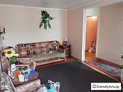 2-комнатная квартира, 47.1 м², 3/5 эт. Мценск