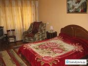 1-комнатная квартира, 36 м², 1/9 эт. Пенза