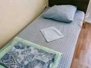 Комната 15 м² в 4-ком. кв., 2/2 эт. Чебоксары