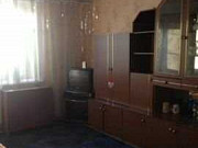 1-комнатная квартира, 32 м², 2/5 эт. Череповец