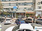 Офисное помещение, от 32 до 110 м2 Ульяновск