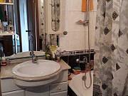 Комната 14 м² в 2-ком. кв., 4/5 эт. Зеленоград